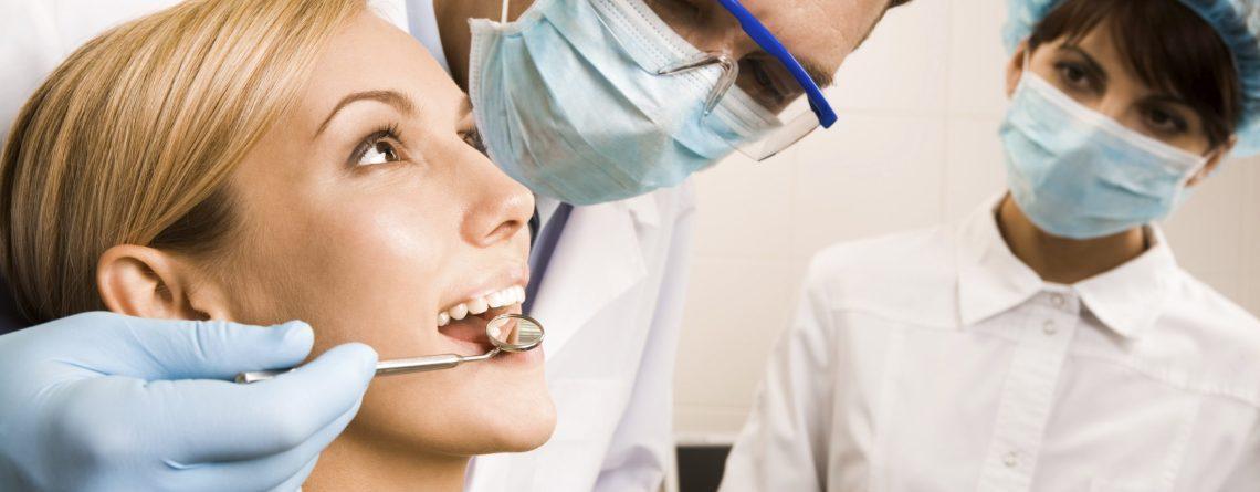 DentalPartner – Zahnärzte und Zahnkliniken in Ungarn