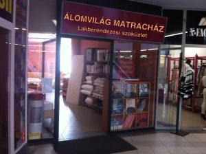 Alomvilag-Matrachaz-kozeli